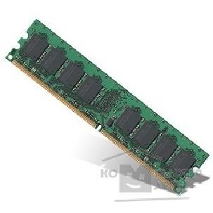 ������ ������ Silicon Power DDR2 DIMM 1GB SP001GBLRU800S02