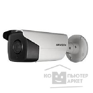�������� ������ Hikvision DS-2CD4A65F-IZHS 6�� ���������������� IP-������ � ������������ ��-��������, c ��-���������� �� 50�, ������������� ���������������� �������� 2.8-12mm@F1.4