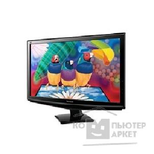 "Монитор ViewSonic LCD  24"" VA2447-LED"