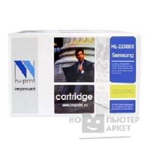 Картридж NV Print ML-2250D5 _NVP для ML-2250/2251N/2251NP/2252W