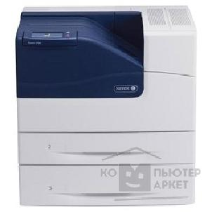 Принтер Xerox Phaser 6700DT + EU power cord Phaser 6700DT,