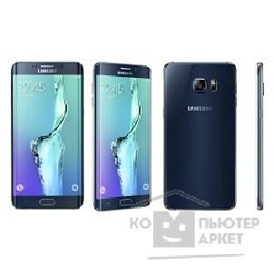 Мобильный телефон Samsung Galaxy S6 Edge+ 32Gb SM-G928F black