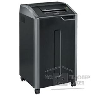Fellowes FS-4698001