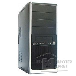 "Компьютер Компьютеры  ""NWL"" C331518Ц-NORBEL Office Standard-Intel Core i3-4130 / H81M-P33 RTL / 4GB / 500Gb / DVDRW / Windows 8.1 Single Language"