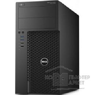 Компьютер Dell Precision T3620 [3620-0035] MT