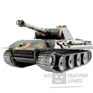 Танки Ginzzu [3819-1 Pro] German Panther