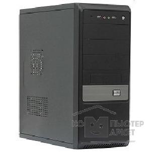 "Компьютер Компьютеры  ""NWL"" C378333Ц-NORBEL Office Base ATI-Intel Celeron G1840 / H81M-P33 / 2x2GB / 500Gb / Microsoft Windows 7 Professional / предустановлен Microsoft Office 2016"