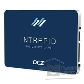 накопитель Ocz SSD 200GB Intrepid 3800 IT3RSK41ET330-0200