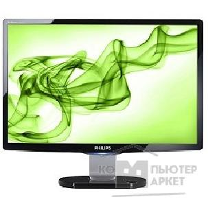"Монитор Philips LCD  22"" 220CW9FB/ 00 Glossy-Black"