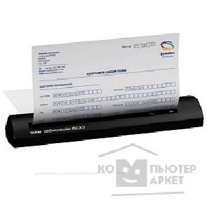 Сканер Brother  DS-600