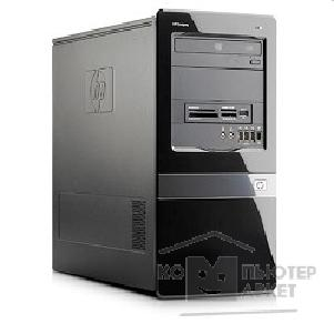 Компьютер Hp VN885EA  Elite 7000/ i7-860/ 1T/ 8GB 4x2G / MCR/ DVD-RW/ Nvidia GF GT230 1.5Gb/ Win7 PRO 64bit Downgrade