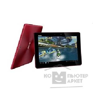 "Планшетный компьютер Asus TF300TG TegraT30/ RAM1Gb/ ROM32Gb/ 10.1"" 1280*800/ 3G/ WiFi/ BT/ And4.0/ red [90OK0-JB510-3860W]"