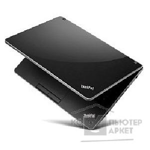 Ноутбук Lenovo ThinkPad Edge 14 [0578RE8] P6100/ 2G/ 250G/ DVDRW/ 14.0''HD/ ATI 5145/ WiFi/ cam/ Win7 HB