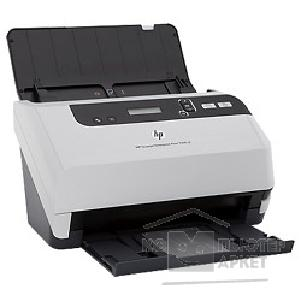 Сканер Hp Scanjet Flow 7000 s2 L2730B