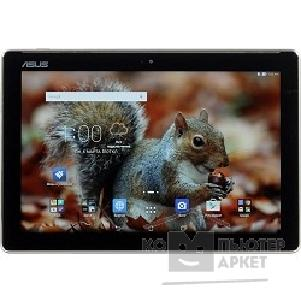 ���������� ��������� Asus ZenPad Z300CG-1A010A, 1GB, 16GB, 3G, Android 5.0 ������ [90NP0211-M00260]