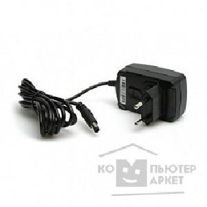 Интернет-телефония Cisco CP-PWR-7925G-CE= Блок питания  7925G Power Supply for Central Europe