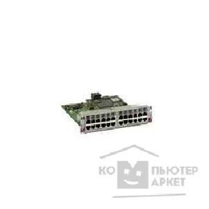 ������� ������������ Hp J4820A  ProCurve Module Switch XL 10/ 100-TX for Use in 5300 series