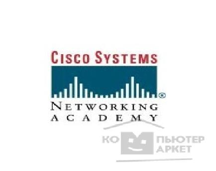 Интернет-телефония Cisco CP-7936-PWR-KIT=Replacement Power Kit for 7936/ 7935