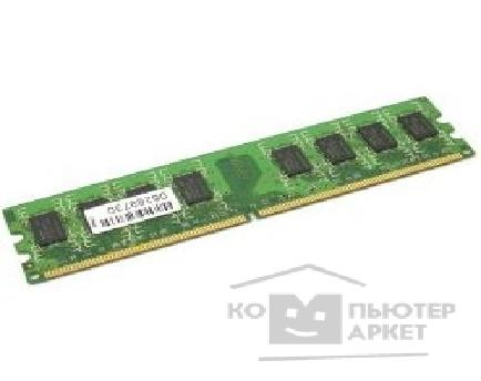 Модуль памяти Hynix HY DDR-II 2GB PC2-6400 800MHz Original Korea