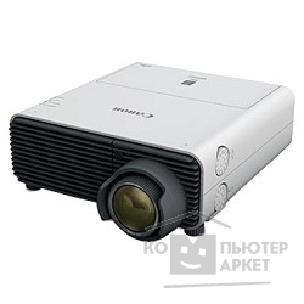 Проекторы Canon Canon XEED WUX400ST [8678B003]