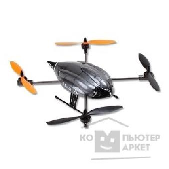 вертолёт WL Toys Walkera Brushless Hoten X Devo 7
