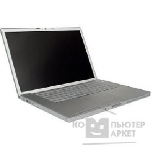 Ноутбук Apple MACBOOK PRO [MB471RS/ A]
