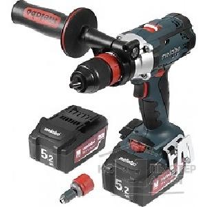 �����, �����������, ���������� Metabo SB�18�LTX�BL�Quick [602200650] ������� �����-����������