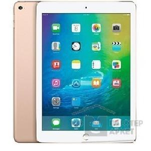 ���������� ��������� Apple iPad Pro 9.7-inch Wi-Fi + Cellular 32GB - Gold [MLPY2RU/ A]