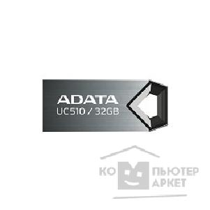 Носитель информации A-data Flash Drive 32Gb UC510 AUC510-32G-RTI