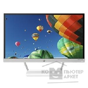 Монитор Hp LCD  TFT 22xw 21,5'' Black