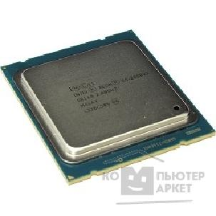 Hp Процессор Intel Xeon E5-2650v2 2.6GHz/ 20MB/ 95W для серверов  BL460c Gen8 718358-B21