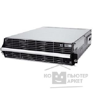 ИБП APC by Schneider Electric APC SYPM10K16H Symmetra PX Power Module, 10/ 16kW, 400V9