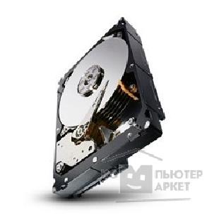 Жесткий диск Seagate 4TB  Constellation ES.3 ST4000NM0033