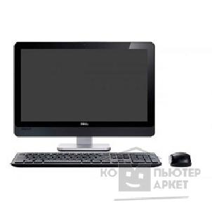 "Моноблок Dell AIO  Inspiron One 2330 23"" FHD i3-3220/ 4G/ 1Tb/ DVDS-Multi/ ATI 7650 1G/ Wi-Fi/ BT/ wlKB&M/ cam/ Win8 [2330-7564]"