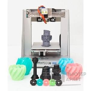 3d Принтер MakerBot PrintBox 3D One