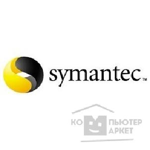 Неисключительное право на использование ПО Symantec 0E7IOZF0-BI1ED SYMC ENDPOINT PROTECTION 12.1 PER USER BNDL STD LIC EXPRESS BAND D BASIC 12 MONTHS