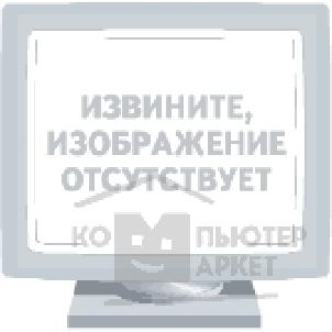 Модуль памяти Kingston DDR 2GB PC-2100 266MHz ECC Reg, Low Profile [KVR266X72RC25L/ 2G]