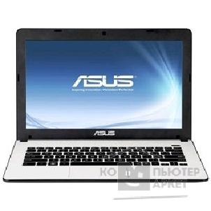 "Ноутбук Asus X301A Intel B980/ 4G/ 500G/ no ODD/ 13,3""HD/ WiFi/ BT/ Camera/ Win8 [90NLOA124W1611RD13AU]"