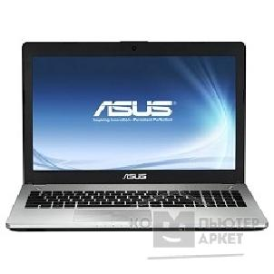 "Ноутбук Asus N56VJ i5 3210M/ 6GB/ 750/ DVD Super Multi/ 15"" FHD/ Nvidia 635 2GB/ Camera/ Wi-Fi/ Windows 8 [90NB0031-M01000]"