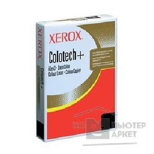Бумага Vap XEROX XEROX 003R97973 Бумага XEROX Colotech Plus 170CIE, 220г, SR A3 450x320 мм , 250 листов в кор. 3 пач.
