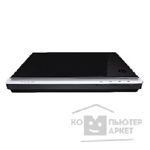 Сканер Hp ScanJet 200 L2734A