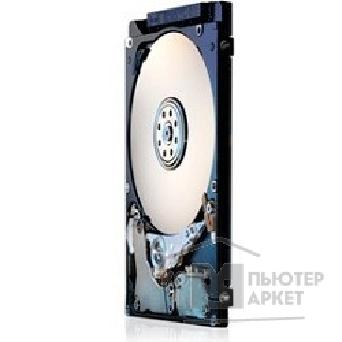 Жесткий диск Hitachi SATA 250Gb  Travelstar Z5K320 HTS543225A7A384