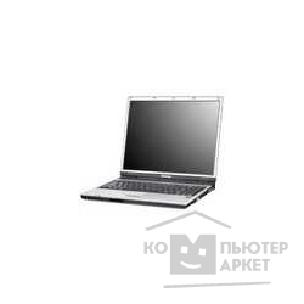 "Ноутбук Asus F80L T5250/ 2G/ 250G/ DVD-SMulti/ 14""WXGA/ WiFi/ BT/ DOS"