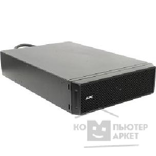 ИБП APC by Schneider Electric APC Батарея SRT192BP2 Smart-UPS SRT 192V 8kVA and 10kVA Battery Pack