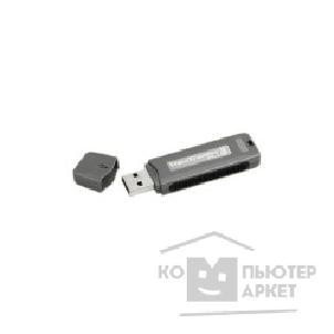 Носитель информации Kingston USB 2.0  USB Memory 2Gb, KUSBDTII/ 2048
