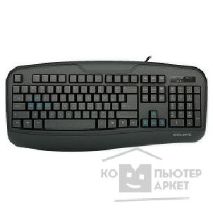 Gigabyte ����������  GAMING KB FORCE K3