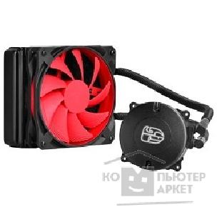 Вентилятор Deepcool Cooler Water  MAELSTROM 120