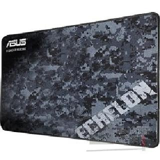 Звуковая плата Asus ECHELON PAD/ CAMO/ TRK/ AS, RTL