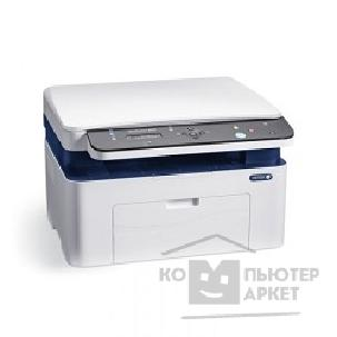 Xerox МФУ  WorkCentre 3025V_BI