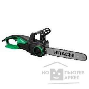 Hitachi Пилы, Лобзики Hitachi CS45Y Цепная пила [CS45Y]